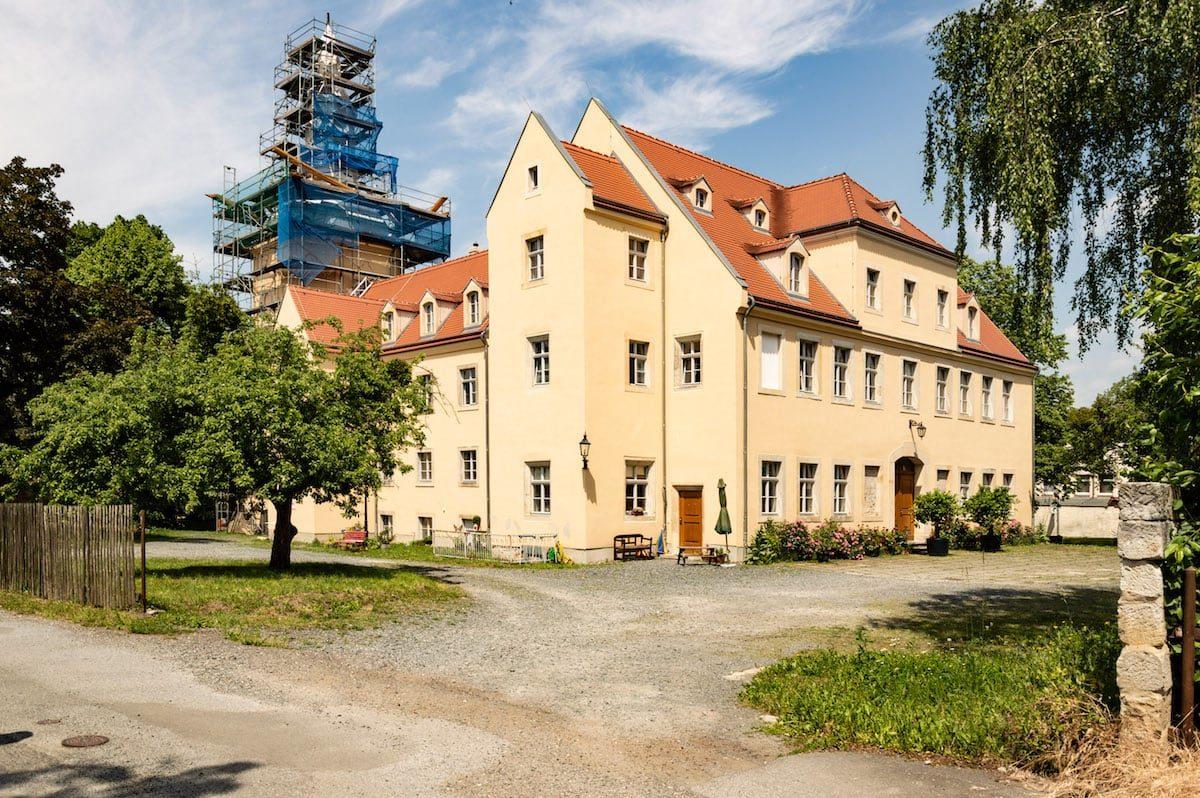 Rittergut_Schloss_Zehista_Dresden_Pirna_Hartfiel_Co_Bauen-mit-Stil_Mueller_Architekturbuero_02_1200px