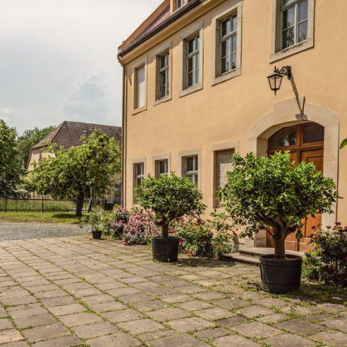Rittergut_Schloss_Zehista_Dresden_Pirna_Hartfiel_Co_Bauen-mit-Stil_Mueller_Architekturbuero_05_1200px