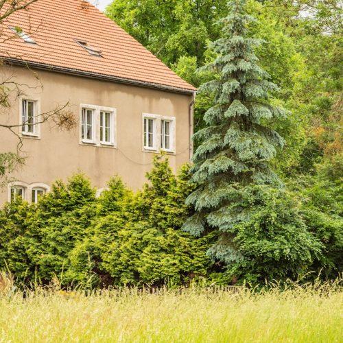 Rittergut_Schloss_Zehista_Dresden_Pirna_Hartfiel_Co_Bauen-mit-Stil_Mueller_Architekturbuero_71_1200px